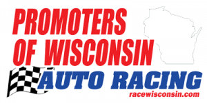 Promoters of Wisconsin Auto Racing