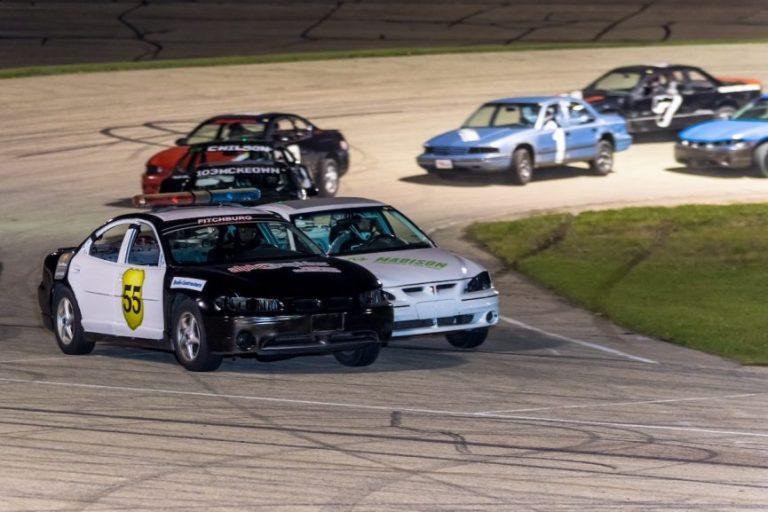 High School Racing Association