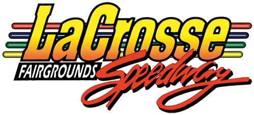 La Crosse Speedway