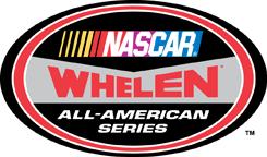 whelen all-american series